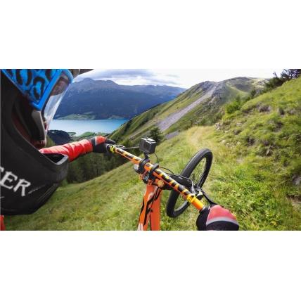 GoPro Mountainbike Mounts