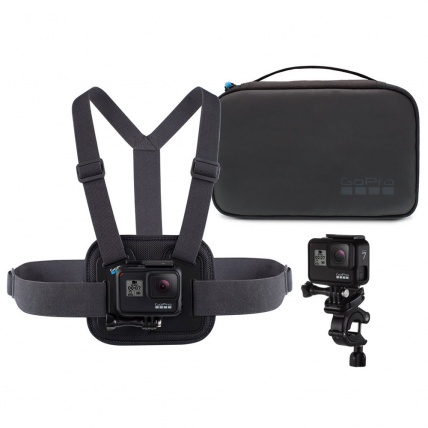 GoPro Sports Accessory Kit Pack