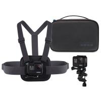 GoPro - Sports Kit