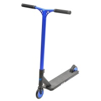 Invert Scooters - TS2AL Trick Scooter Blue