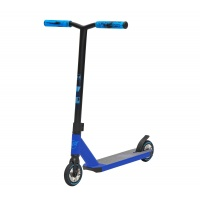 Invert Scooters - V2 TS1.5 Mini Blue Scooter