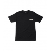 Bronson Speed Co. - Speed Team T-Shirt Black