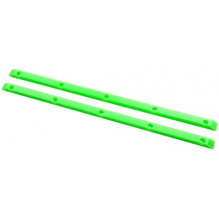 Bones Powell Peralta Rails Rib Bones Lime Green