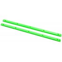 Bones - Powell Peralta Rails Rib Bones Lime Green