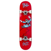 Enuff - Skully Complete Skateboards