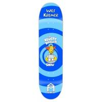 Sk8Mafia - Skateboard Deck Kremer Pimpsuns 8.25