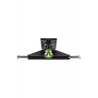 Venture - Skate Trucks Wings Black High 5.2 Pair