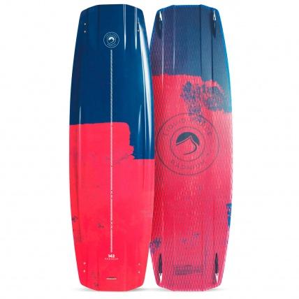 Liquid Force Radnium 142cm Freestyle Kiteboard