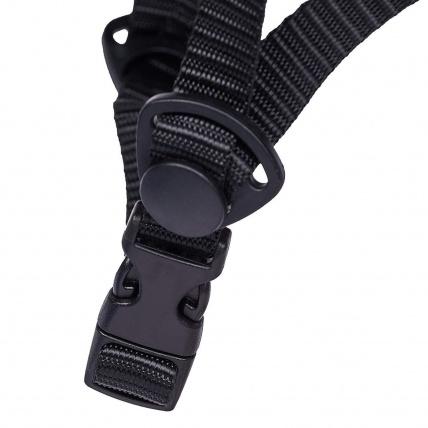 Core Basic Skate Helmet - Black