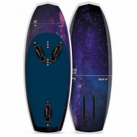 Liquid Force Kites - Galaxy V2 Hydrofoil Kitesurfing Board