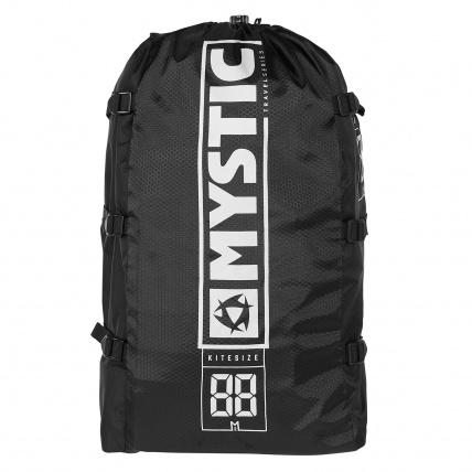 Mystic Kite Storage Compression Bag with Straps