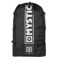Mystic - Kite Storage Compression Bag with Straps