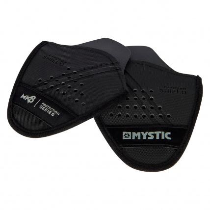 Mystic Water Helmet Earpads