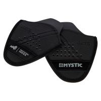 Mystic - Helmet Ear Pads
