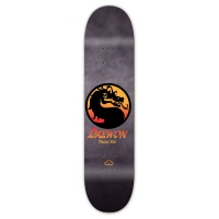 Thank You Skateboards - Deawon Song Dragon Pro Deck 8.25in