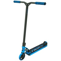 MGP - VX9 Team Edition 4.5 Electric Blue Scooter