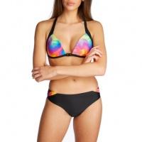 Mystic - Jalou Aurora Watersports Bikini