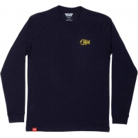 Tilt - X Undialed Long Sleeve T Shirt