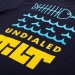 Tilt X Undialed Long Sleeve T Shirt