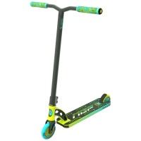 MGP - VX9 Pro 4.0 Scooter Lime / Aqua