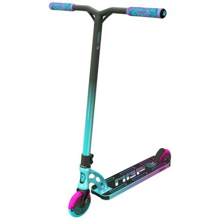 MGP VX9 Neo Team Edition 4.8 Hydrazine Scooter