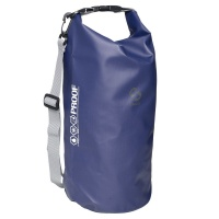 Sinner - Canyon 6L Tube Dry Bag