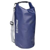 Sinner - Canyon 6L Tube Dry Bag