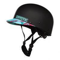 Mystic - Shiznit Aurora Water Helmet