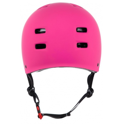Bullet Deluxe Junior Skate Helmet