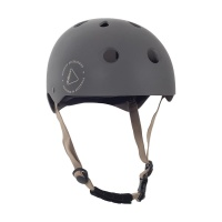 Follow - Safety First Water Wake Helmet in Grey