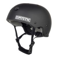 Mystic - MK8 Black Water Helmet