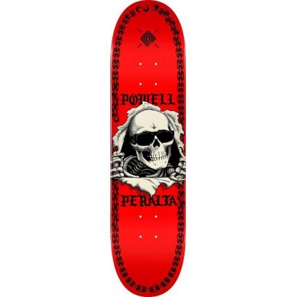 Powell Peralta Ripper Chainz 8.0 Pro Skate Deck