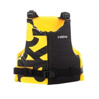 C-Skins - Legend Junior Buoyancy Aid
