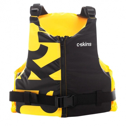 C-Skins Legend Adult Buoyancy Aid