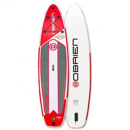 OBrien Zephyr Paddleboard 10ft 6in