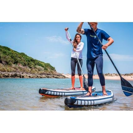 STX Race Paddleboard