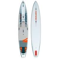 Naish - SUP Glide Inflatable 14ft x 30in Fusion Paddleboard