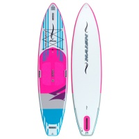 Naish - SUP Alana Inflatable 11ft 6in x32in Fusion Womens Paddleboard