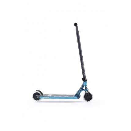 Blunt Prodigy S7 Midnight Park Scooter Side