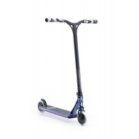 Blunt - Prodigy S7 Midnight Park Scooter