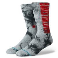 Stance - Baker For Life Skate Crew Socks