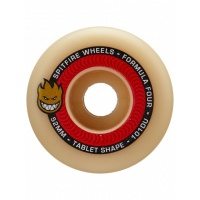 Spitfire - Formula Four Tablet 101A Skate Wheels