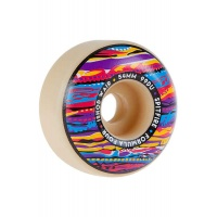 Spitfire - Formula Four Ishod Wair Juicy Classic 54mm