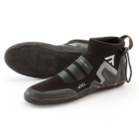 Prolimit - Predator 3mm Armoured Reef Shoe