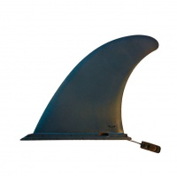 STX - Slide in Fin Replacement Medium