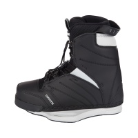 Mystic - Vice Kitesurfing/ Wakeboarding Boots