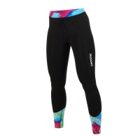 Mystic - Diva Aurora  Womens Neoprene Leggings
