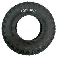 Trampa - Innova Mud Plugger Tyre 8in