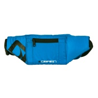 OBrien - SUP Inflatable PFD Belt M24 Blue