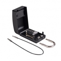 Surflogic - Key Security Lock Double System